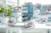 Web Sitemiz ve Sistemimiz Yenilendi!